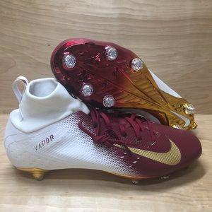 Nike Shoes - Nike Vapor Untouchable 3 Pro Florida State